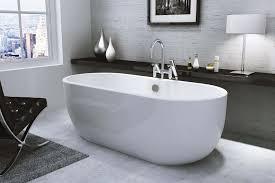 Freestanding Bath Tub Incredible Free Standing Bath Tubs Cheap Bath Shower Freestanding
