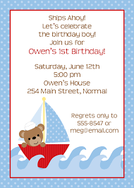 2nd birthday invitations party invitations birthday party