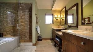 simple master bathroom ideas bedroom suite designs small bathroom remodeling ideas simple