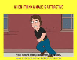 Memes Dictionary - funny quotes about attractive males related pictures female and