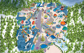 cheapest places to buy a house in the us family friendly theme park u0026 water park sesame place