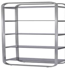 Replacement Shelves For Bookcase Black Replacement Shelves Savanahsecurityservices Com