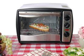 Best Small Toaster Oven Make The Most Of Your Toaster Oven Recipes Tips U003camp U003e U003c Amp U003e More