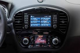 nissan qashqai owners club the technology in the nissan juke n tec cars pinterest