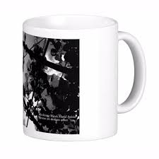 The Best Coffee Mugs by Aliexpress Com Buy Fathers Day Gift Best Buckin Ever Deer Home