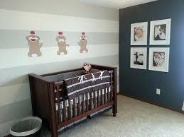 Monkey Decor For Nursery Monkey Themed Bedroom Monkey Theme Nursery Size Of Nursery