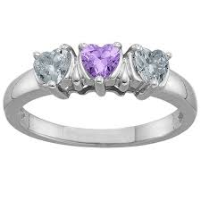 rings for mothers mothers rings personalizable and engravable jewlr