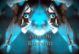 imagenes visual kei visual kei boy angelu ekarnur vk images visual kei boy angelu