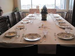 dinning custom made table pads round table pads protective table