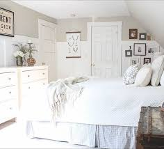 91 best paint colors greige images on pinterest colors