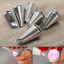 fresh cupcake kitchen accessories khetkrong