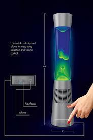 motion l wireless speaker lava l bluetooth speaker 100 images portable bluetooth