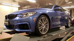 bmw x5 alignment cost bmw alignment tech