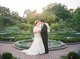 cleveland photographers wedding photography
