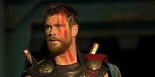 3d 3d buy thor ragnarok ticket
