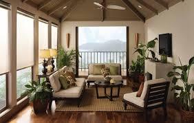 Small Cabin Ideas Interior Unique 25 Cottage Interior Design Ideas Design Decoration Of Best