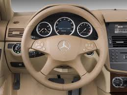 2009 mercedes benz c300 mercedes benz luxury sedan review