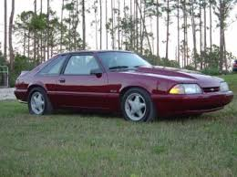 1993 mustang lx 5 0 1993 ford mustang lx 5 0l 1 4 mile trap speeds 0 60 dragtimes com