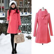 beautiful winter dress for girls nationtrendz com