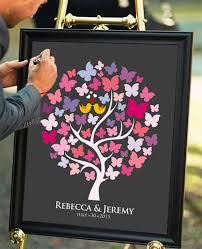 best 25 butterfly tree ideas on butterfly theme
