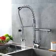 marvelous modern kitchen faucet spring modern kitchen faucet