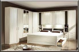 Schlafzimmer Tapezieren Ideen Kleines Schlafzimmer Modern Gestalten Designer Lösungen