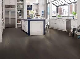 visalia flooring home