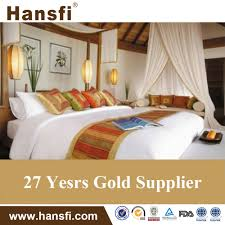 5 star hotel bed linen set 5 star hotel bed linen set suppliers