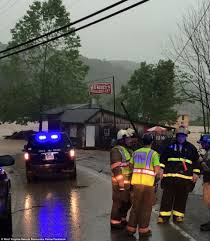 West Virginia travel warnings images West virginia braced for more destruction flash flood warnings jpg