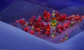 the nightmare before christmas loved all year round u2013 alyssa apuzzio