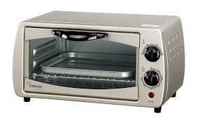 Cuisinart Toaster 4 Slice Stainless Kitchen Outstanding Target Toaster Ovens For Better Toast Ideas