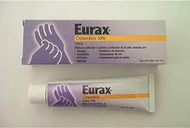 anavar dosage best results 6