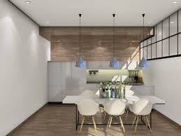 style kitchen picture concept interior designers melbourne