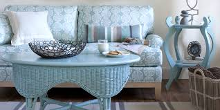 stores home decor coastal home decor stores simple we offer a staff offering
