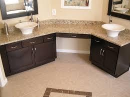 Make Raised Panel Cabinet Doors by Custom Recessed Panel Cabinet Doors Best Cabinet Decoration