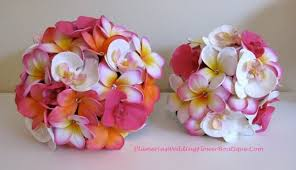 wedding flowers ny plumeria s wedding flower boutique flowers new york city ny