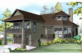 cape style home plans house plans cape cod is so but why house plans