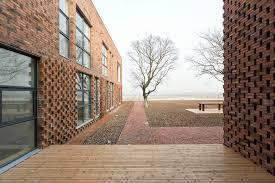 brick house nanjing china u2013 zhang lei architect u2013 iwan baan
