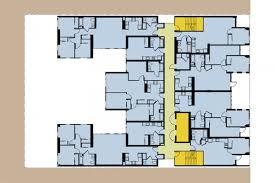 plans unit design plans