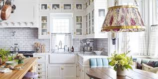 country style kitchen cabinets pictures 33 best white kitchen ideas white kitchen designs and decor