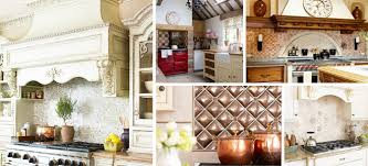 kitchen u0026 dining archives modern interior and decor ideas