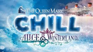 chill los angeles tickets n a at queen mary 2017 01 08