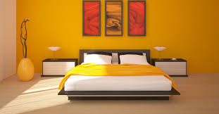 Theme Wall Tile Modern Bedroom Other Metro By by Teenager Boys Bedroom Houzz Wall Tiles Design For Bedroom Indian