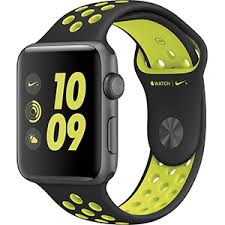 best price apple watch 42 gold serie 1 target black friday 2016 best buy drops apple watch pricing to as low as 249 with new wave