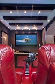 Home Theater Design Miami 62 Best Sala Tv Images On Pinterest Architecture Tv Rooms And