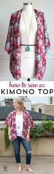 No Sew Project How To - best 25 how to sew ideas on pinterest sewing for beginners