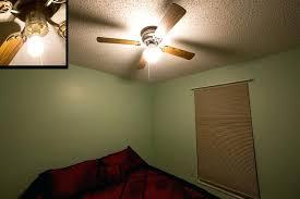 Bright Ceiling Fan Light Bright Ceiling Fan Umechuko Info