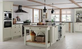 shaker kitchen doors georgia light grey u0026 dust grey uform