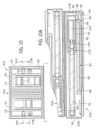 patent us6516917 outrigger assembly for a mobile telescopic belt