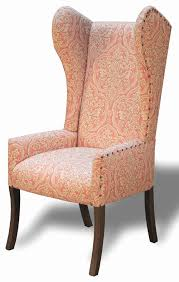 Wing Back Armchairs 28 Inspirational Pink Wingback Chair High Quality Chairs Collection